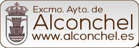 Ayuntamiento de Alconchel